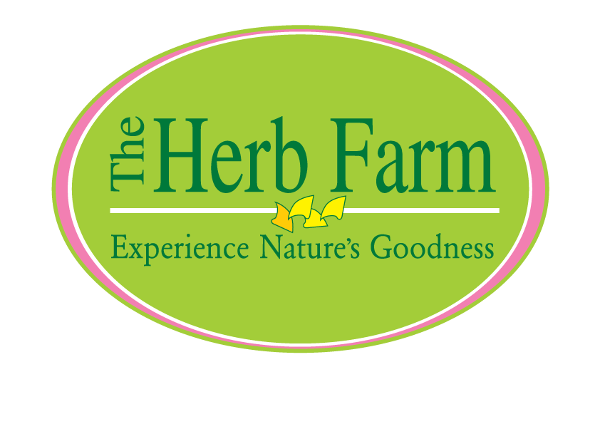 Herb_Farm_Logo